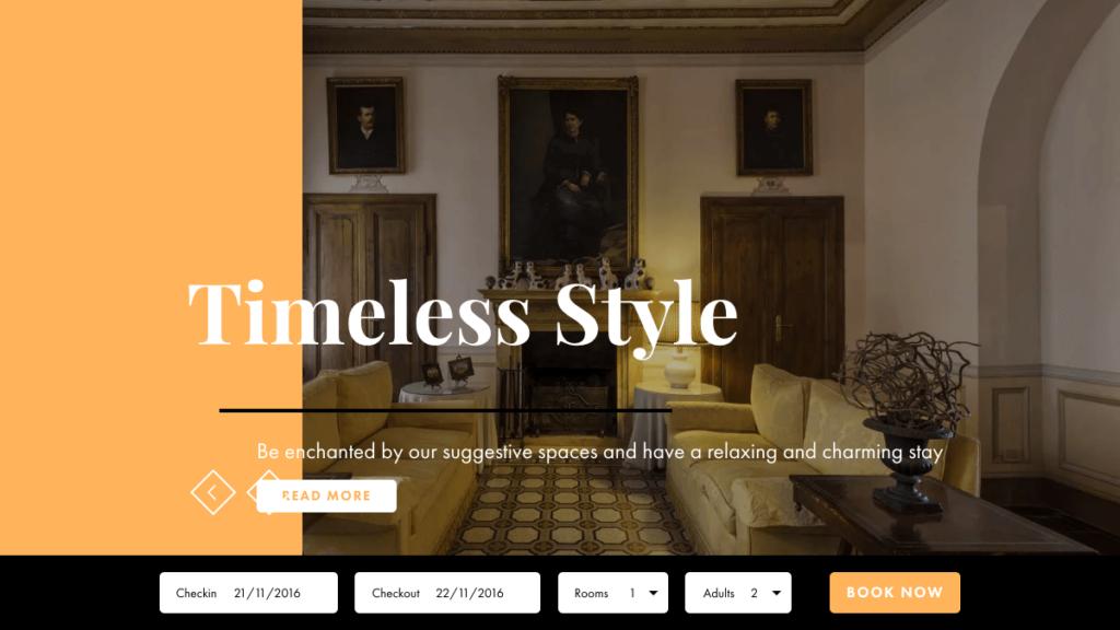 Orbetello Luxury Hotel | San Biagio Relais | Hotel Argentario