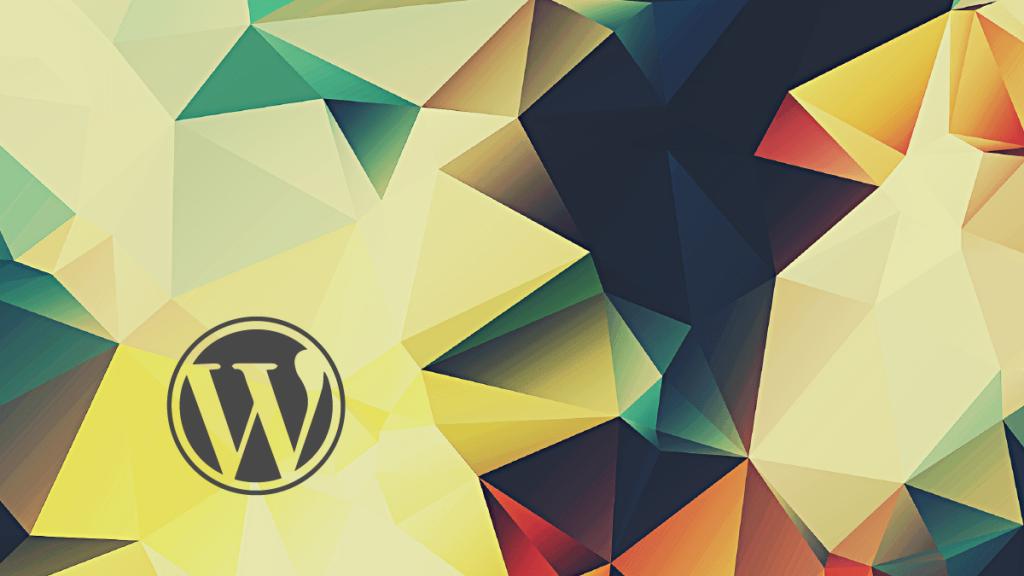 2017年末にWP REST API で取得して描画するまでのまとめ -『WordPress』