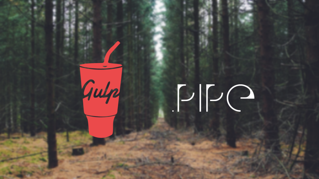 Gulpで画像圧縮を簡単に自動化するタスクの2018年版 – 『Gulp』