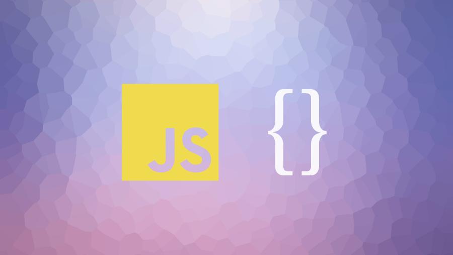 ES6 JavaScript での要素の取得と操作のまとめ -『JavaScript』