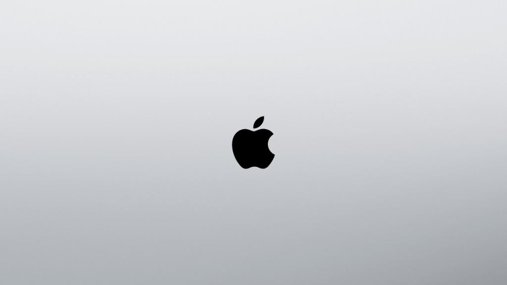 ターミナルで任意のフォルダをツリー表示する「tree」-『mac』