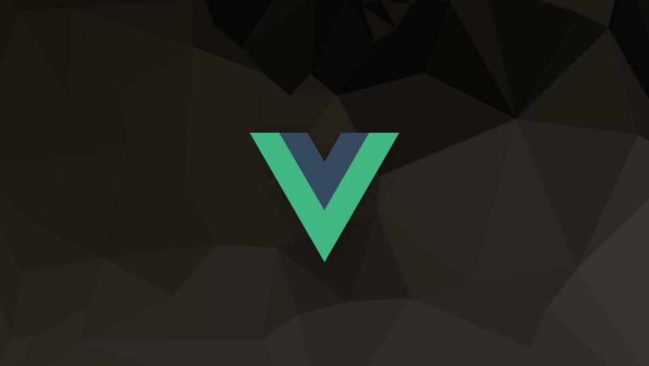 Vue.js の状態管理ライブラリ Vuex のはじめかた -『Vue.js』