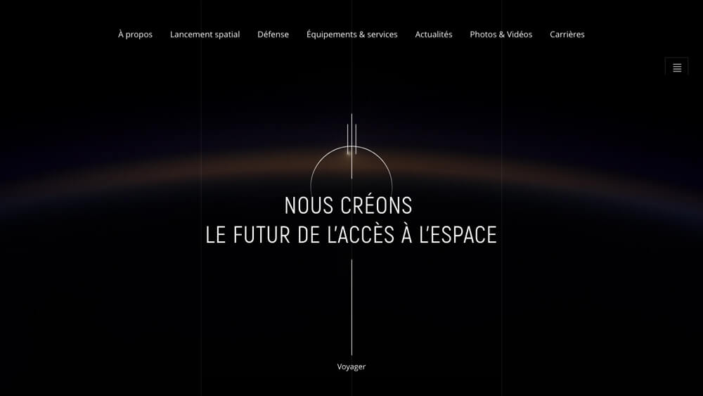 Retrouvez toute l'actualité des fusées ariane 5 et ariane 6 – Ariane Group