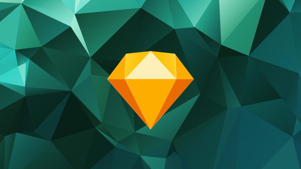 Git Sketch Plugin を使ってデザインをバージョン管理する -『Sketch』