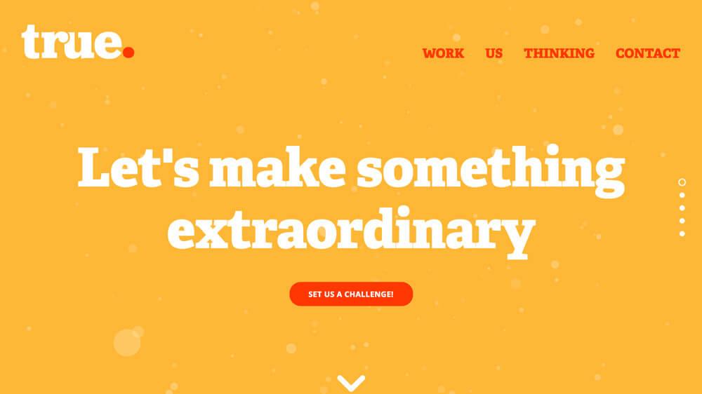 True Digital – Award winning full service Digital Marketing Agency, Bristol