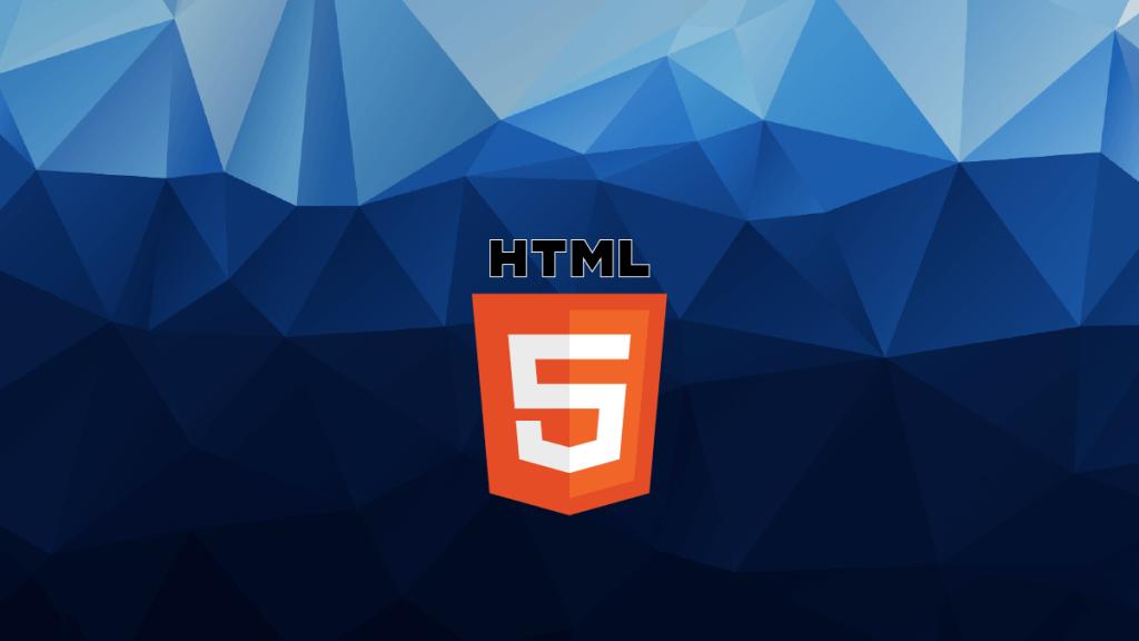 簡単だった。HTML5.1にときめきつつ、そろそろレスポンシブイメージしたいからsrcset属性やpicture要素たちを知る -『HTML5』