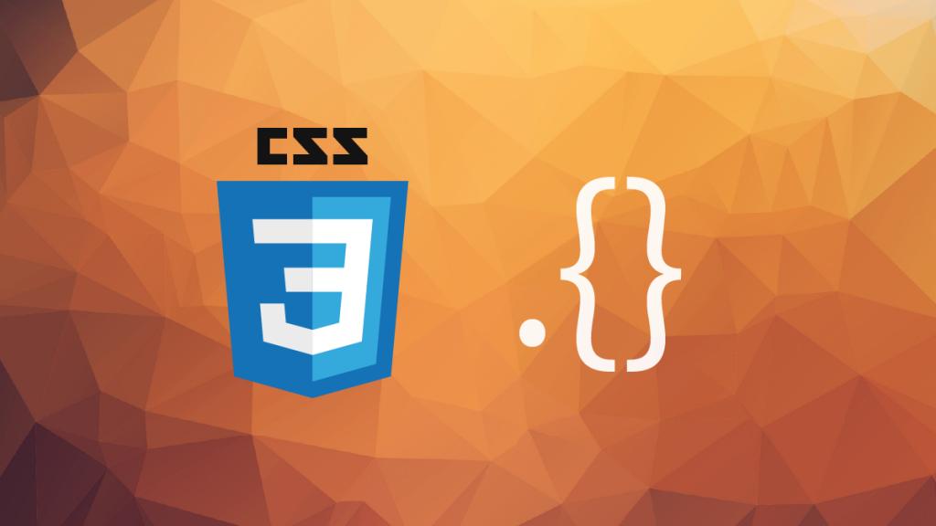 ピクセルパイプラインのCSSレンダリングパフォーマンスを考える -『CSS』