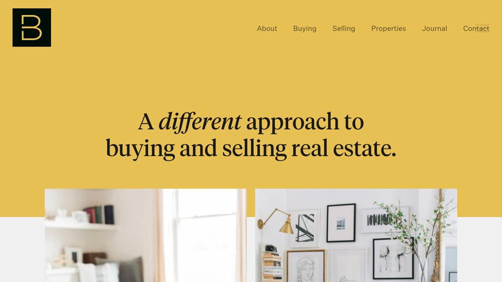 Real Estate Chicago | Berdan Real Estate