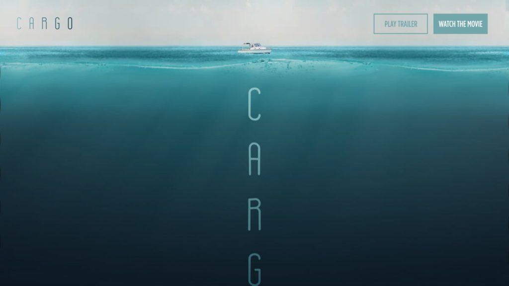Cargo – The Film