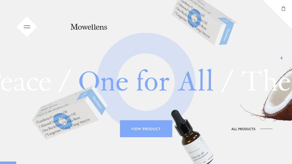 Mowellens
